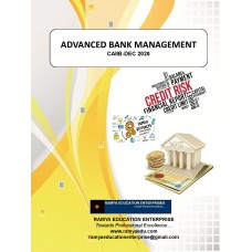 Advance Bank Management (June 2021)