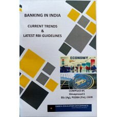 Banking India - Current Trends & Latest RBI Guidelines