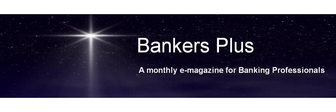 Bankers Plus