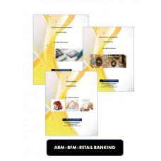 CAIIB Combo (ABM+BFM+Retail Banking-June 2020)
