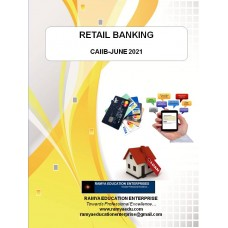 Retail Banking (Dec 2021)