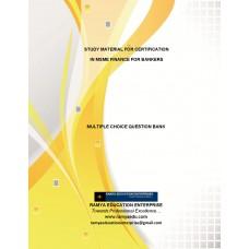 MSME Finance