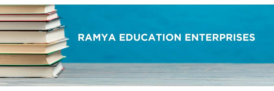 RamyaEducationEnterprise