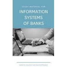 Certified Information System Banker